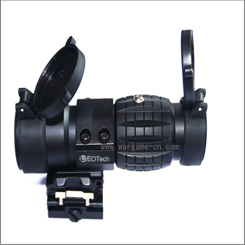 EOTECH QD 3X Scope 마운트