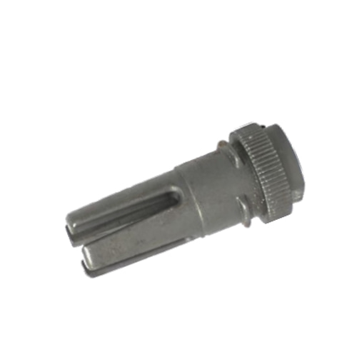 BOLT DEVGRU QDC Flash HIder