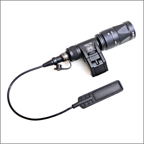 [레플리카] S&S IFM CAM IR LED Weapon Light