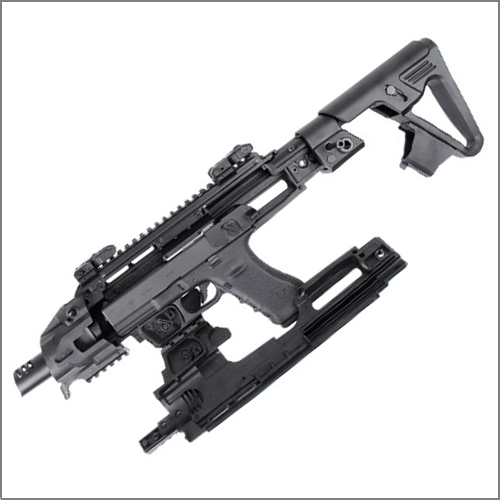 CAA airsoft RONI G1 Kit for G17 / G18C