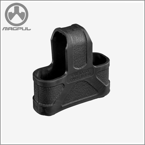 (재입고) Original Magpul – 5.56 NATO, 3 Pack