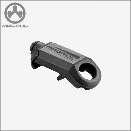 RSA® QD - Rail Sling Attachment QD