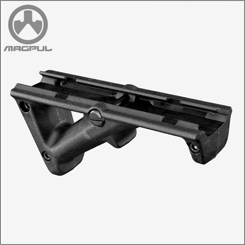 AFG-2® - Angled Fore Grip