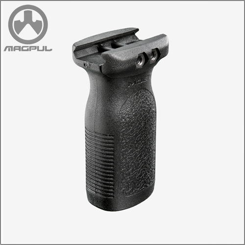 RVG® - Rail Vertical Grip