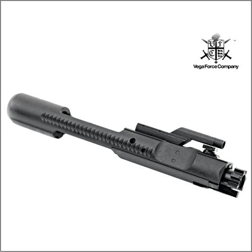 [2018] VFC M4/ MK18 / MK12.. GBB Bolt Carrier Set [NPAS탑재]