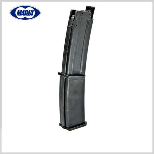 MARUI MP7A1 GBB Magazine 탄창 (40발)