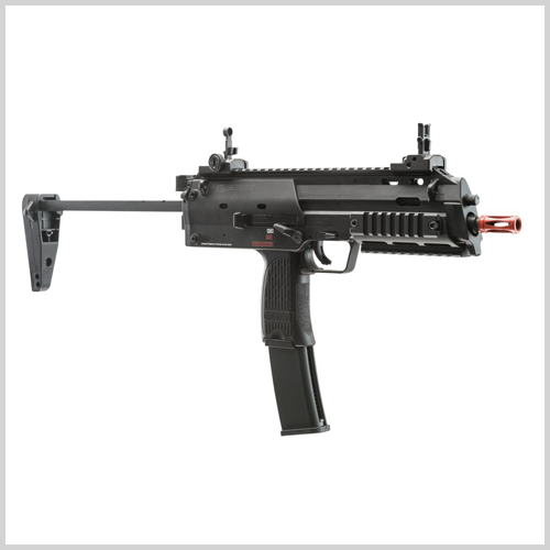 VFC HK MP7a1 Gen 2 GAS GBB 가스건