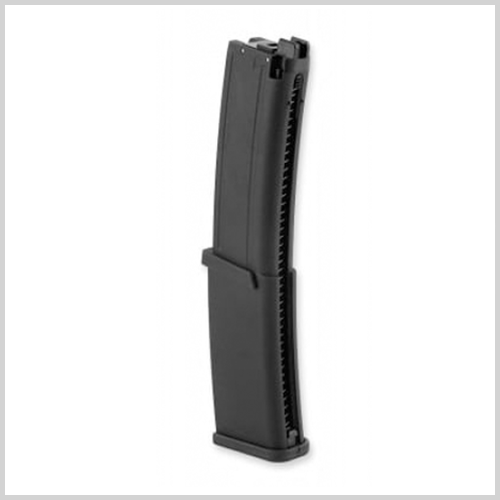 VFC 40 Rds Gas Magazine for MP7A1