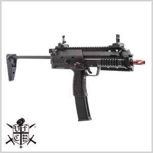 VFC HK MP7A1 Gen 2 GAS GBB (NAVY) 가스건