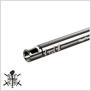 VFC Psalm 144:1 of David 6.03 Precision Inner Barrel for AEG ( 250mm , 275mm )