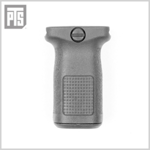 PTS EPF2-S Vertical Foregrip  (BLACK)