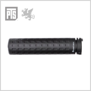 PTS Griffin Armament M4SD-II Mock Suppressor