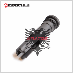 Magpul PTS AAC BLACKOUT 51T Flash Hider ( M.I.T.E.R. Mount / 14mm + )