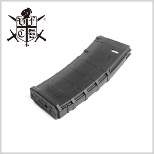[2020] V MAG GBB Magazine for HK416 / VR16/ COLT GBB Series (BK)