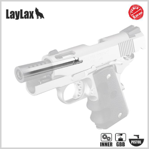 LayLax Power Barrel for MARUI V10 Ultra Compact